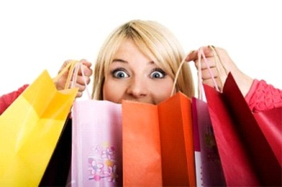 Budget Ideas For Womens Clothing Accessories