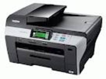 Best Colour Printer