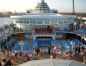 How To Choose Best Cruises Vacations