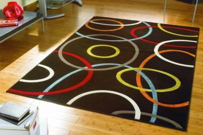 How To Care For Home Area Rugs