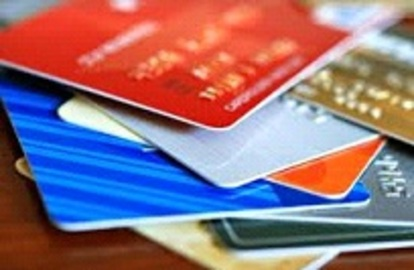 Know About Credit Cards Small Business