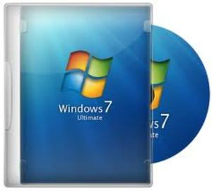 Requirements Windows Must Have
