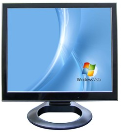 Get Best Tips For Monitor