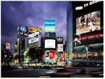 Choosing Vacations Rentals For Japan Vacations