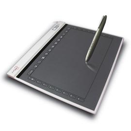 Best Quality Amd Flat Laptop