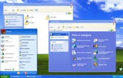 Windows For Xp - Great Advice