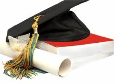 Why Attend Universities Graduate