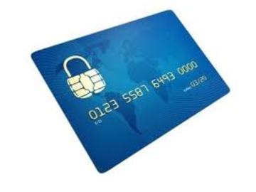 Deals And Offers For Credit Secured Card
