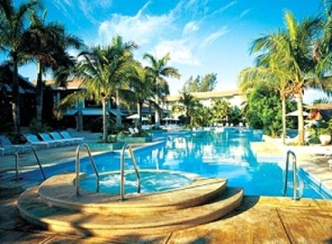 Negril Beach Resort Vacations