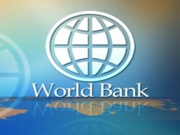 World Bank, UN And Online Banking Systems