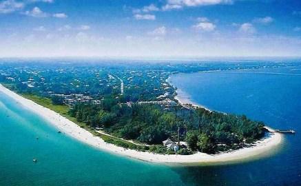 Sanibel Islands Make Great Vacations
