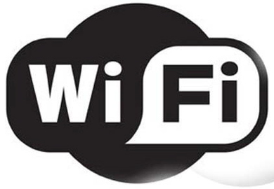 Online Banking Via Wi-fi And Security