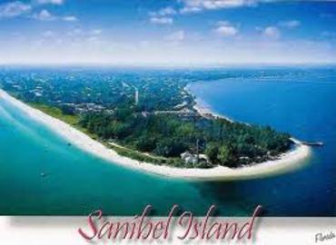 Sanibel Island Vacations - A Tropical Paradise
