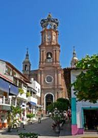 Secret Vacations Spots Near Puerto Vallarta
