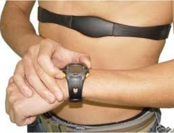 Using a Heart Rate Monitor For Weight Loss