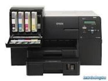 What Is the Best Inkjet Printer Ink?