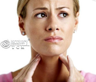 How To Treat Throat Diseases