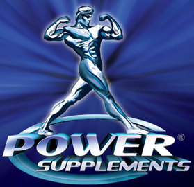 Benefits Of Power Suplements