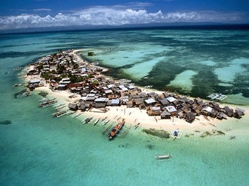 Philippines Vacations For Cheap Luxury Vacations