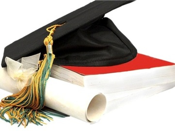 How To Create An Online Universities List