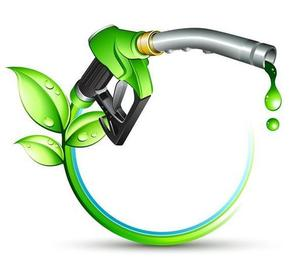 List Of Alternative Vehicle Fuel