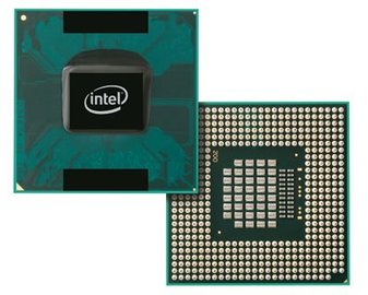 the Benefits Of a Core Duo Processor