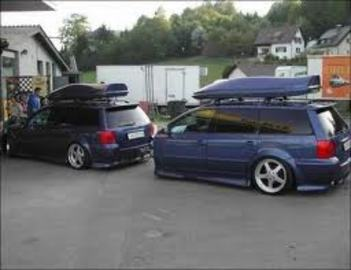 How To Hook Up a Trailer Car