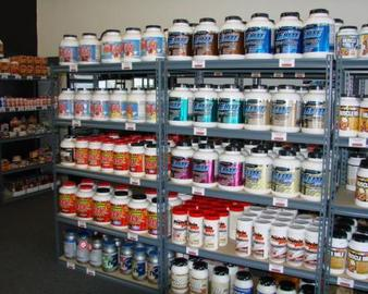 Where To Find Wholesale Suplements