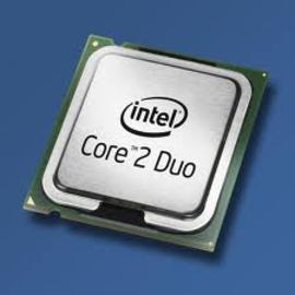 What Is the Best Core Duo Processor 2?