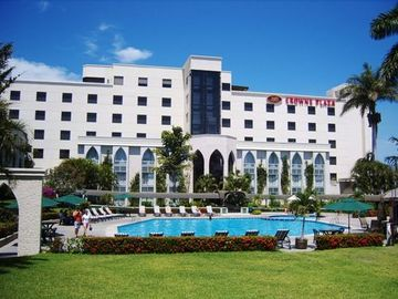 Hotels Francisco - Find a Cheap Room