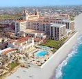 Best Beach Palm Hotel