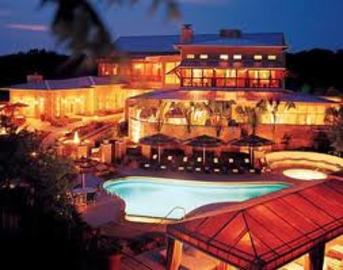 The Top 5 Austin Hotels For Family Vacations