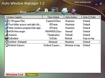 What You Need To Know About Management Windows