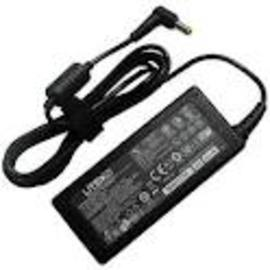 How To Get the Best Deals For a Laptop Ac Adapter
