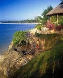 Bali Spiritual Vacations - Learn What Bali Has To Offer
