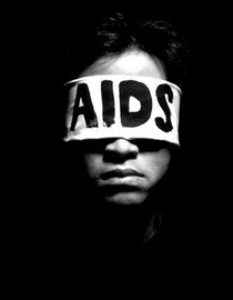 About Aids World Wide