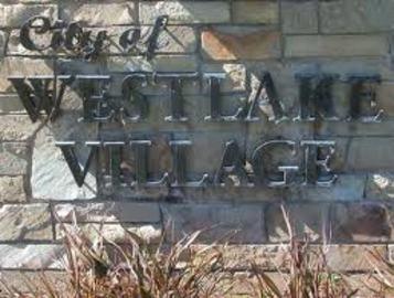 Village Westlake Home For Sale