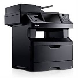 Features Of a Canon Pixma Printer