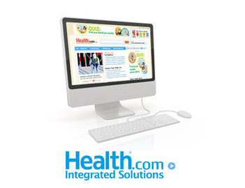 Where To Find Online Disease Articles?