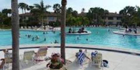 Seasonal Florida( Fl ) Vacations Rentals