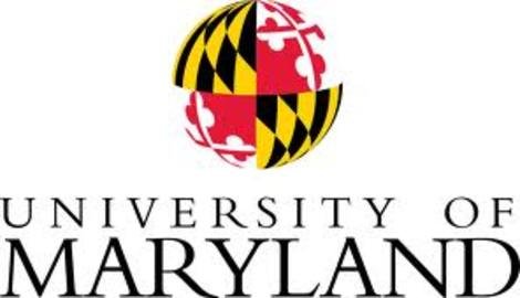Universities Of Maryland With Advanced Research Facilities