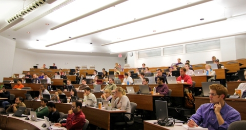 5 Features Of Banking Universities