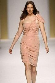 Women's Plus Clothing Trends
