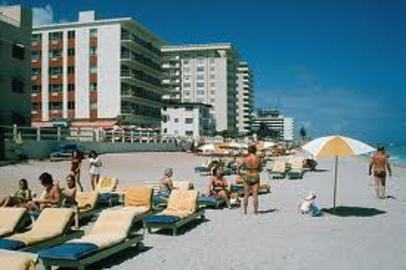 About Where To Find Motels Beach