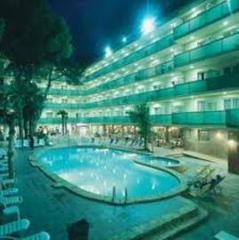 About Hotels in Ontario Near Niagara Falls