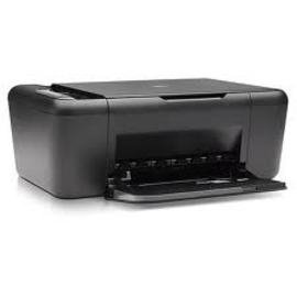 Best Quality All in One Toshiba Scanner Printer Copier