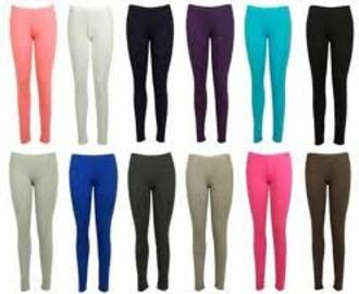 Where To Buy Plus Size Clothing And Leggings