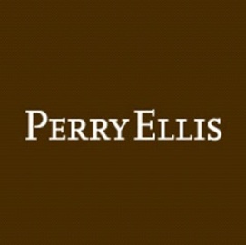 About Perry Ellis Clothing