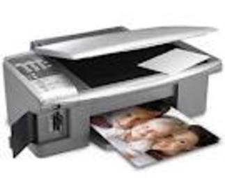How To Troubleshoot a Copier Fax Scanner Printer