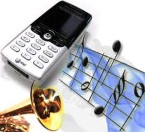 How To Download Ringtones For Free on the Internet